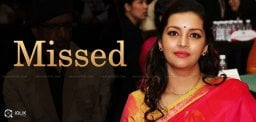 renu-desai-missed-a-golden-opportunity