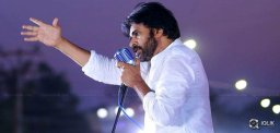 election-symbol-for-pawan-kalyan-jana-sena-party