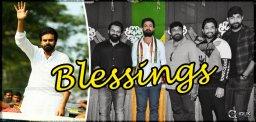 pawan-kalyan-blessings-for-vaisshnav-tej