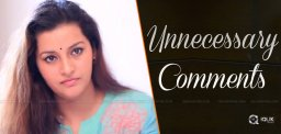 unnecessary-comments-on-renu-desai