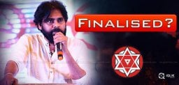 pawan-kalyan-may-contest-from-gajuwaka