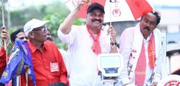 naga-babu-may-win-from-narsapuram