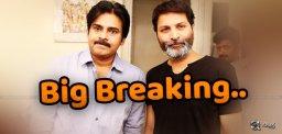 director-trivikram-met-pawan-kalyan