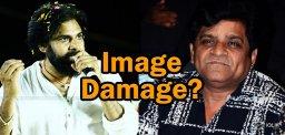 politics-damaged-ali-pawan-s-friendship