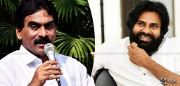 pawan-kalyan-will-become-mla-for-sure
