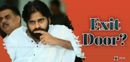 no-power-for-jana-sena-in-exit-polls-result