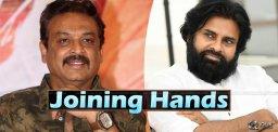 actor-naresh-joins-janasena-party
