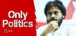 pawan-Kalyan-full-time-politics