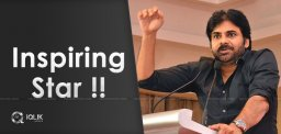 pawan-kalyan-inspiring-speech-tana