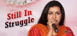 renu-desai-still-struggling