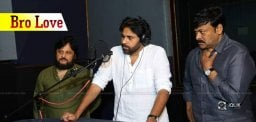 pawan-voice-over-sye-raa