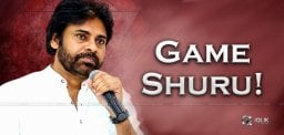 pawan-political-game-started-ap