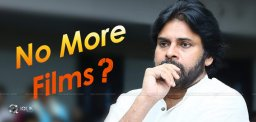 pawan-kalyan-say-no-films