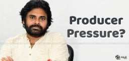 producer-demand-pawan-act-films
