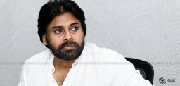 pawan-kalyan-interest-do-films