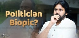 pawan-kalyan-acts-politician-biopic