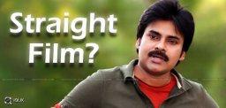 pawan-kalyan-straight-film-expected