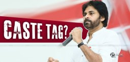 Pawan To Change His Name As Naidu?