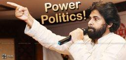 Pawan-centric-politics-in-Andhra-Pradesh
