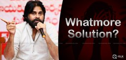 Pawan Kalyan Responds On Disha Rapists Encounter
