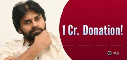 Pawan-Kalyan-Donates-Rs-1-Cr-To-Sainik-Board