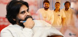 Pink-Remake-Not-With-Pawan-Kalyan