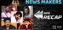 Recap-2019-Newsmakers-Of-The-Year
