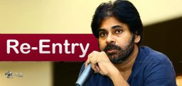 All-Set-For-Pawan-Re-Entry-Shoot-From-Feb