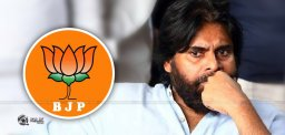 Pawan-Right-Decision-But-Wrong-Timing