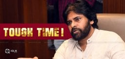 Tough Task Ahead For PSPK!