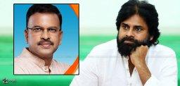 jd-lakshminarayana-resigns-from-pawan-kalyan-janas