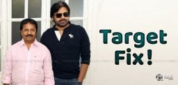Pawan-Sets-That-Target-For-AM-Ratnam