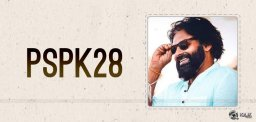 PSPK28-Confirmed-With-Harish-shankar