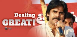 Pawan-Kalyan-Balancing-Politics-and-Cinema