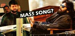 vakeel-saab-thaman-curious-mass-song
