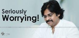 Pawan-Kalyan-Fans-Worrying-About-Looks