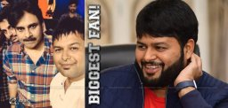 ss-thaman-biggest-fan-moment