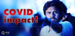 disappointing-news-for-pawan-fans