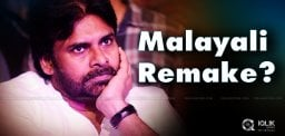 Pawan-Kalyan-Ready-For-One-More-remake