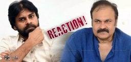 pawan-kalyan-reaction-Naga-Babu-godse-comments