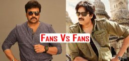 discussion-on-chiranjeevi-pawan-fans
