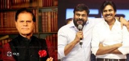 TSR Still Hoping On 'Pawan?Chiru' Combo!