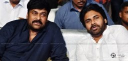 Pawan-Kalyan-Gets-Mega-Support
