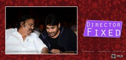 trivikram-to-direct-pawan-dasari-film