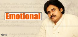 pawan-kalyan-emotional-tweets-on-srireddy