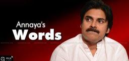 pawan-kalyan-speech-in-gopala-gopala-movie