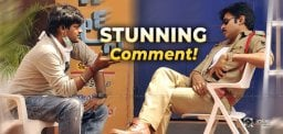 Harish-Stunning-Comment-On-PSPK