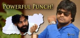 harish-powerful-punch-about-his-god