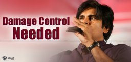 pawan-kalyan-needs-to-control-