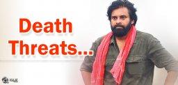pawan-kalyan-death-calls-threats-details-